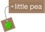 LP_Logo